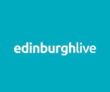 Edinburgh Live News Portobello to Portobello